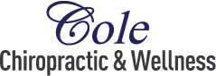Cole Chiropractic and Wellness